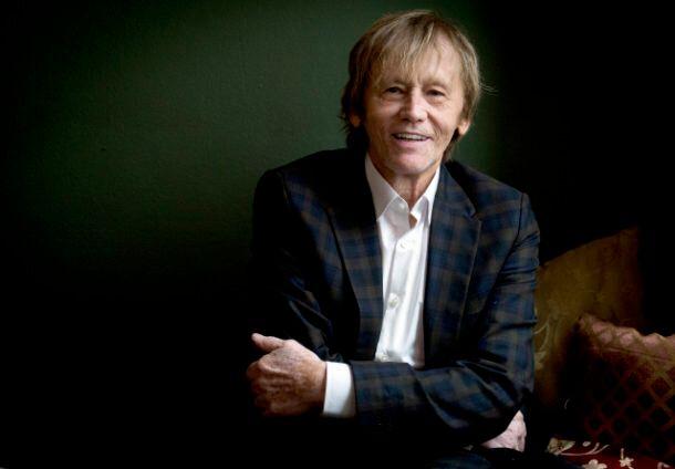 Ivan Kral, qui a joué avec Patti Smith, Iggy Pop ou David Bowie, est mort dimanche à l'âge de 71