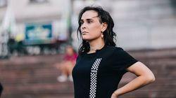 Trans et toxicomane, je n'ai pas accès à l'aide médicale dont j'ai