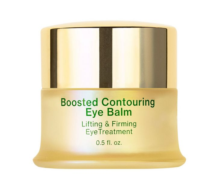 Tata Harper Boosted Contouring Eye Balm 2.0, Cult Beauty