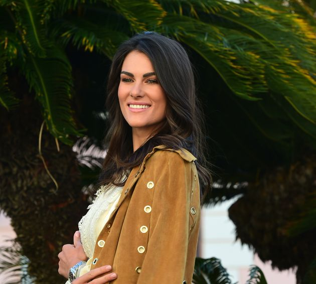 Francesca Sofia Novello: