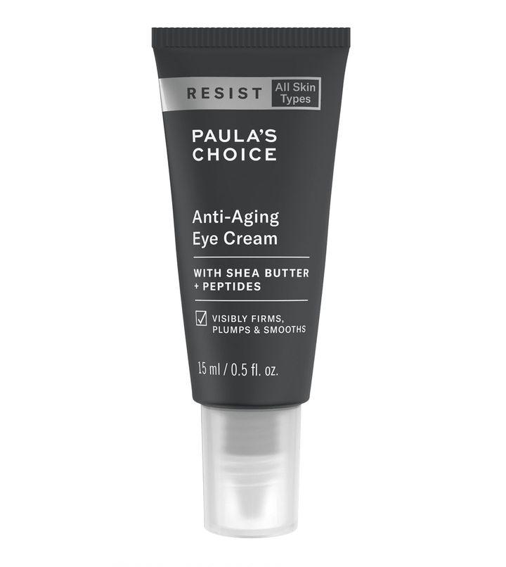 Paula's Choice Resist Anti-Aging Eye Cream, Feel Unique