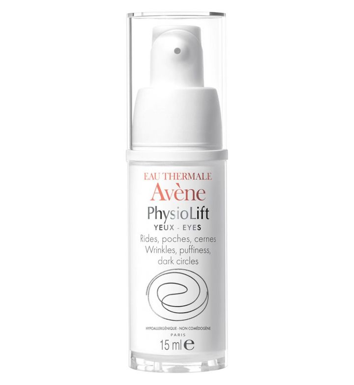 Avène Physiolift Eye Contour Cream, Boots