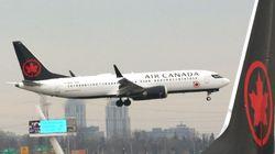 Μαδρίτη: Αναγκαστική προσγείωση αεροσκάφους εξαιτίας τεχνικού