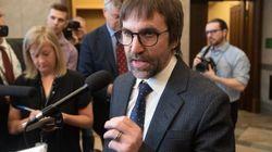 Pas question de réglementer les médias d'information au Canada, martèle