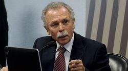 Brasil não vai cumprir 'de jeito nenhum' meta de desmatamento, diz ex-diretor do