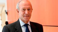 Un ex-collaborateur de Sarkozy mis en examen dans le dossier du financement