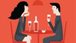 13 restos québécois dans le top 100 des plus romantiques au