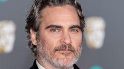 Après les BAFTA, Joaquin Phoenix dénoncera-t-il le racisme aux