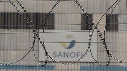 Le laboratoire Sanofi est mis en examen dans le scandale de la