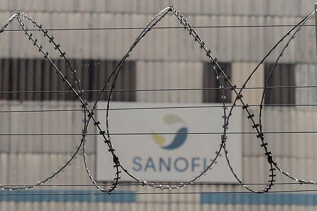 Sanofi mis en examen dans le scandale de la