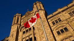 Agence du revenu du Canada: les syndiqués appelés à donner un mandat de
