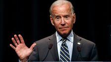 Biden, Buttigieg Dan Klobuchar Kampanye Yang Mengangkat Ribuan Dari Pelobi