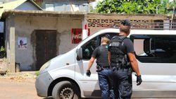 Un candidat aux municipales agressé à Mayotte, son pronostic vital