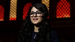 Zaira Wasim: Why Is Kashmiri Life About Experiencing A Lifetime Of