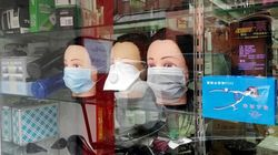 El Gobierno reúne a las comunidades por el coronavirus mientras se descarta un caso sospechoso en