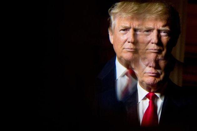 Il piano di pace mediorientale di Trump, tra realtà e