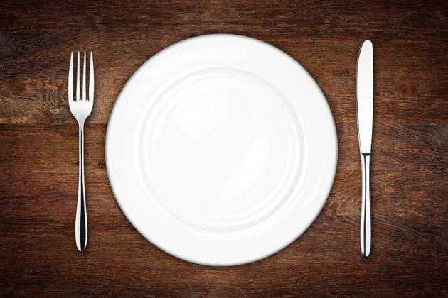 Este es el restaurante de mayor calidad de España por menos de 25