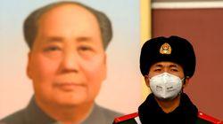 Mea culpa από την Κίνα για τον κορονοϊό - Παραδέχεται «ανεπάρκειες και