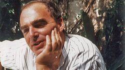Roberto Cimetta, il regista nato per il