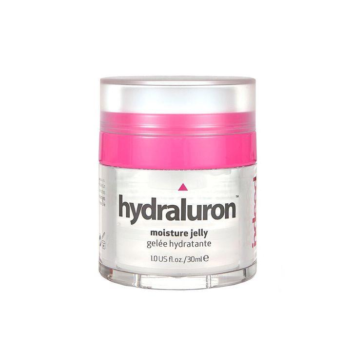 Indeed Laboratories Hydraluron Moisture Jelly Moisturiser, ASOS