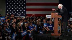 Faux départ pour les démocrates lors des primaires dans