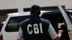 Exclusive: CBI Whistleblower Says Employees' Cooperative Laundered Money After