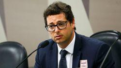 Wajngarten omitiu da Comissão de Ética relação com empresas de