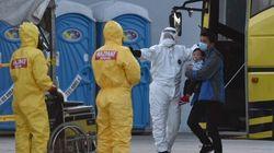 Pourquoi l'OMS refuse toujours de parler de pandémie à propos du