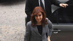 Muere el juez argentino que investigaba a Cristina