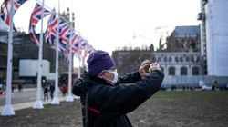Λονδίνο προς Βρετανούς: Εγκαταλείψτε την