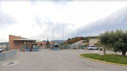 El Comité de Prevención de la Tortura denuncia las condiciones de detención en comisarías y cárceles