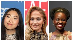 You Wouldn't Know It From The Oscars, But 2019 Was A Big Year For Diversity In