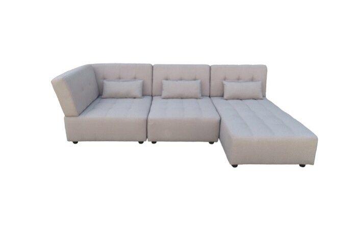 καναπές Forester