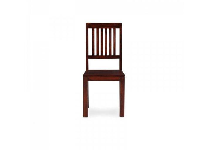 καρέκλα IRINA