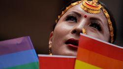 Nepal incluirá pessoas LGBT no próximo censo realizado no