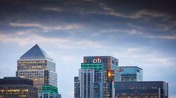 Κορυφαίος τραπεζίτης της Citigroup κατηγορείται για κλοπή φαγητού και