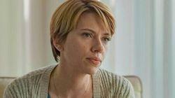 Por que já passou da hora de Scarlett Johansson ganhar um
