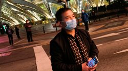 Coronavirus Claims Second Life Off Mainland China, Macau Casinos To