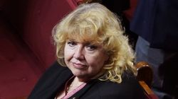 Sen. Beyak Should Resign For Claiming To Be Metis, Council