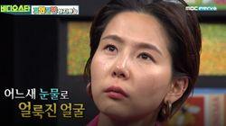 두 아들을 염려하는 워킹맘 김나영을 울린 한 마디