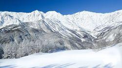 100%再生エネルギーだけで運営。長野のスキー場が3日間の挑戦にでたわけ