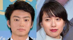 朝ドラ「スカーレット」で、主人公の息子・武志が高校生に。演じる、伊藤健太郎さんとは?