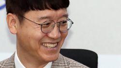 김웅이 자유한국당 영입 제안을 '읽씹'한
