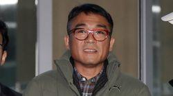 가세연 '김건모 폭행 의혹' 일부 증언은 거짓이라는 주장이