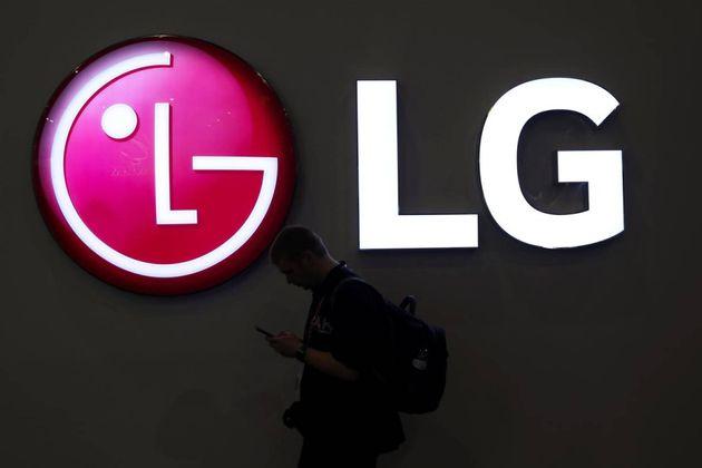 LG y ZTE cancelan su participación en el Mobile World Congress de Barcelona por el