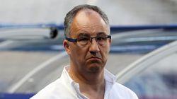 Le président du club de foot d'Angers accusé d'agressions