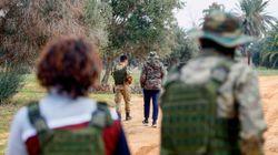 Σοβαρές καταγγελίες για αποστολή εξτρεμιστών από την Τουρκία στη