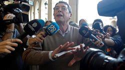 Absuelto el sucesor del alcalde de Polop (Alicante) muerto a