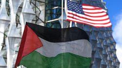 Συμβούλιο Ασφαλείας του ΟΗΕ: Το σχέδιο Τραμπ για τη Μέση Ανατολή παραβιάζει το διεθνές