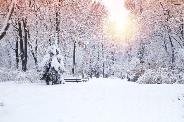 Meteo, torna il freddo, la neve e la pioggia. L'irruzione artica mette la parola fine al caldo